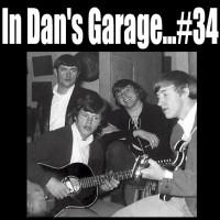 Purchase VA - In Dan's Garage Vol. 34 (Vinyl)