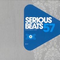 Purchase VA - Serious Beats 57 CD2
