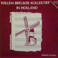 Purchase Willem Breuker Kollektief - In Holland (Vinyl)
