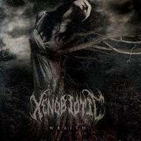 Purchase Xenobiotic - Wraith (EP)