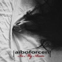 Purchase Aiboforcen - In My Arms
