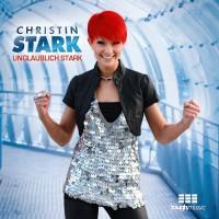 Purchase Christin Stark - Unglaublich Stark