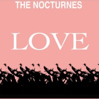 Purchase The Nocturnes - Love Single And Remixes