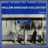 Purchase Willem Breuker Kollektief - Driebergen - Zeist (Vinyl)
