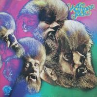 Purchase Wolfman Jack - Wolfman Jack (Vinyl)