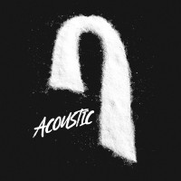 Purchase Ava Max - Salt (Acoustic) (CDS)