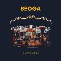 Purchase Beoga - Carousel
