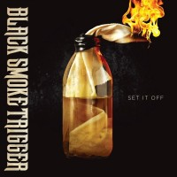 Purchase Black Smoke Trigger - Set It Off