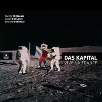 Purchase Das Kapital - Vive La France