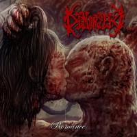 Purchase Demonseed - Romance (EP)