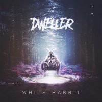 Purchase Dweller - White Rabbit (EP)