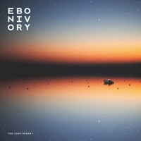 Purchase Ebonivory - The Long Dream I