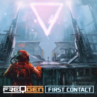 Purchase Freqgen - First Contact (CDS)