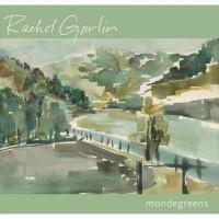Purchase Rachel Garlin - Mondegreens