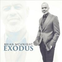 Purchase Brian Mcknight - Exodus