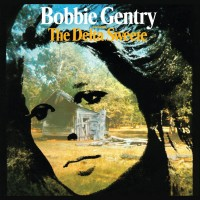Purchase Bobbie Gentry - The Delta Sweete (Deluxe Edition) CD1