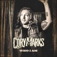 Purchase Cory Marks - Who I Am