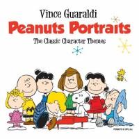 Purchase Vince Guaraldi - Peanuts Portraits