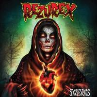 Purchase Rezurex - Skeletons