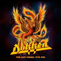 Purchase Dokken - The Lost Songs: 1978-1981