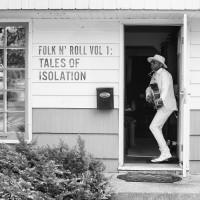 Purchase J.S. Ondara - Folk n' Roll Vol. 1: Tales Of Isolation