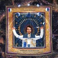 Purchase Tigran Hamasyan - The Call Within