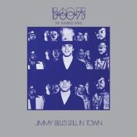 Purchase 15-60-75 - Jimmy Bell's Still In Town (Vinyl)