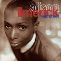 Purchase Alison Limerick - With A Twist