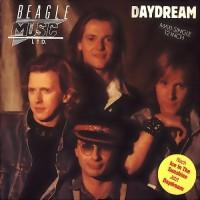 Purchase Beagle Music LTD. - Daydream (MCD)