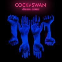 Purchase Cock & Swan - Dream Alone