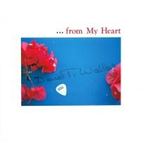 Purchase David T. Walker - ... From My Heart