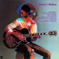 Purchase David T. Walker - David T. Walker (Vinyl)
