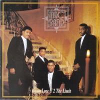 Purchase Mac Band - Love U 2 The Limit