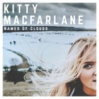 Purchase Kitty Macfarlane - Namer Of Clouds