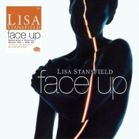 Purchase Lisa Stansfield - Face Up (Deluxe Edition) CD1