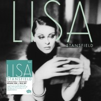 Purchase Lisa Stansfield - Lisa Stansfield (Deluxe Edition) CD1