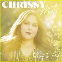 Purchase Chrissy Metz - Talking To God (CDS)