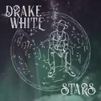 Purchase Drake White - Stars (EP)