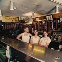 Purchase Haim - Don't Wanna (CDS)
