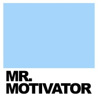 Purchase Idles - Mr. Motivator (CDS)