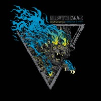 Purchase Killswitch Engage - Atonement II B-Sides For Charity