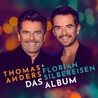 Purchase Thomas Anders & Florian Silbereisen - Das Album