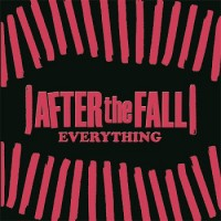 Purchase After The Fall - Everything
