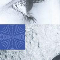 Purchase Ahnnu - Perception