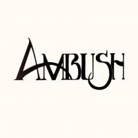 Purchase Ambush - Ambush (Vinyl)