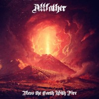 Purchase Allfather - Bless The Earth With Fire
