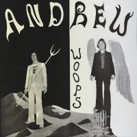 Purchase Andrew - Woops (Vinyl)
