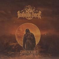 Purchase Azathoth Circle - Across The Wounds