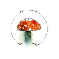 Purchase Acid Pauli - Mainacht (EP)