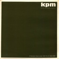 Purchase Brian Bennett - Synthesis (With Alan Hawkshaw) (Vinyl)